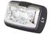 SIGMA SPORT Headled LED-Stirnleuchte schwarz